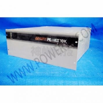 AE PE Ⅱ10K 10KW DC power suppl