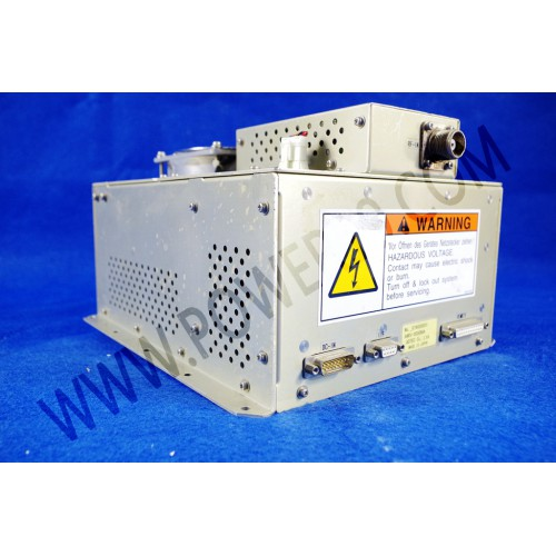 ADTEC AMV-3000MA 3000W Matching Box(图1)